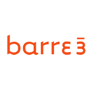 barre3 public relations marketing