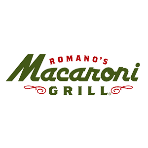 macaroni grill public relations