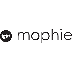 mophie public relations marketing