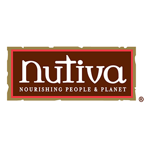 nutivia public marketing