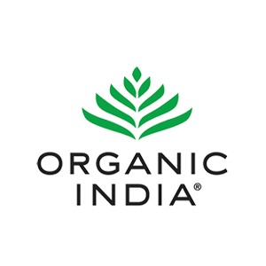 organic-india relations marketing