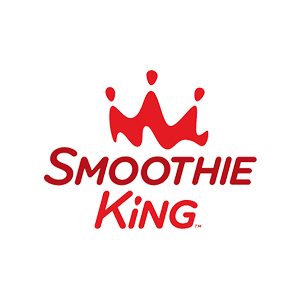 smoothie king public relations