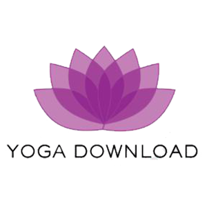 yoga-download public marketing