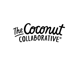 Coconut Collaborative