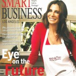 1Feb13_tT_Smart Business