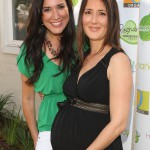 O Organics At Pregnancy Awareness Month