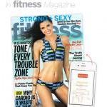 b3_blog_fitnessVideos_March2014_Blog (1)