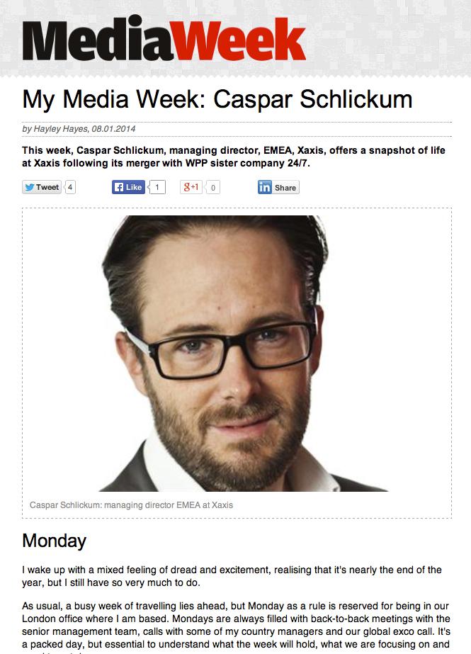 media-week
